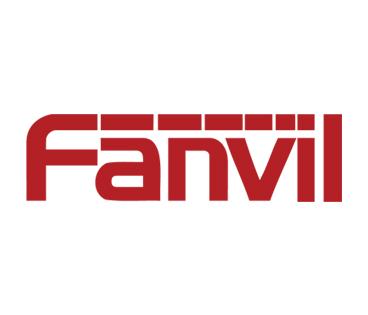 Fanvil i 3CX łączą siły