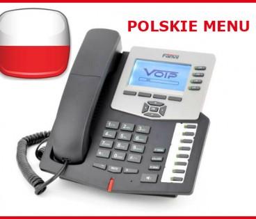 Fanvil_polskiemenu