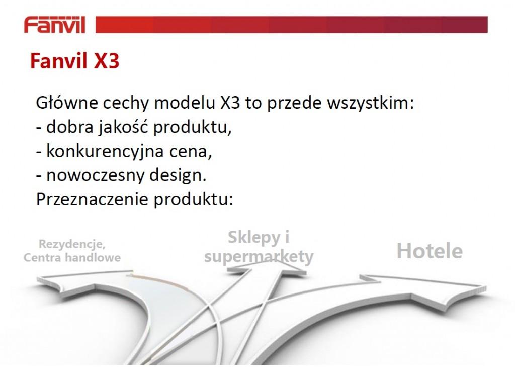 X3_2 (2)