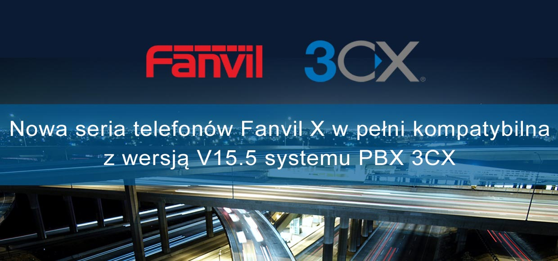 3cx-fanvil-kompatybilnosc