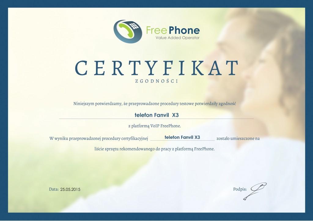 certifikat_X3