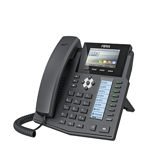 X5S-telefon-voip